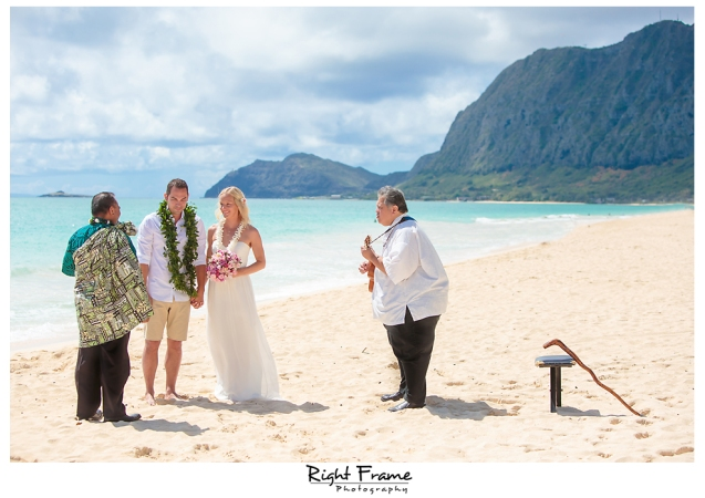 195_hawaii beach weddings oahu