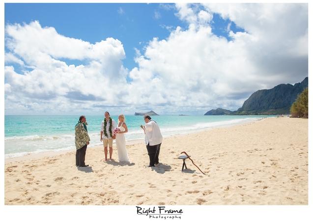 196_hawaii beach weddings oahu