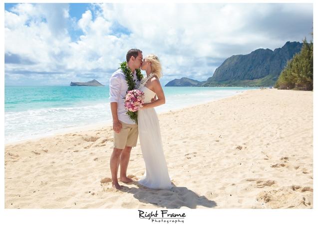 197_hawaii beach weddings oahu