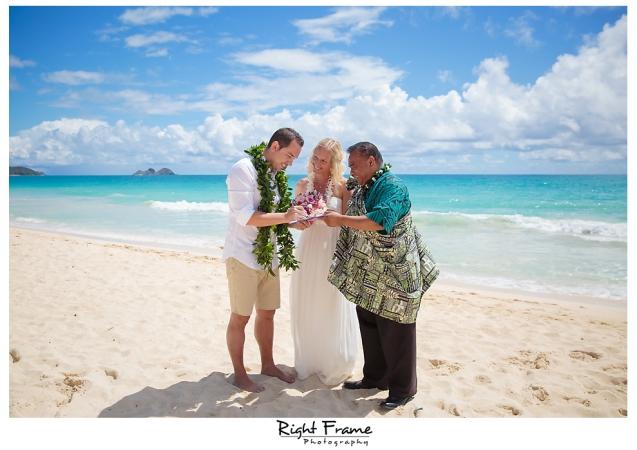 201_hawaii beach weddings oahu