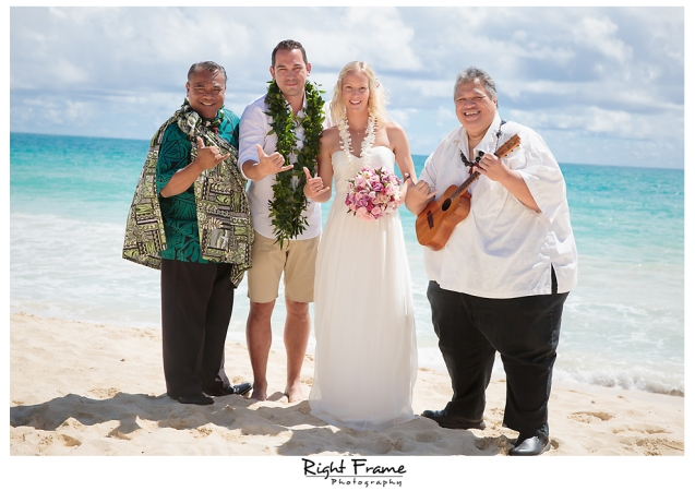 202_hawaii beach weddings oahu
