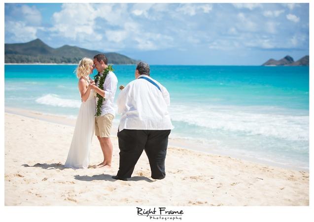 203_hawaii beach weddings oahu