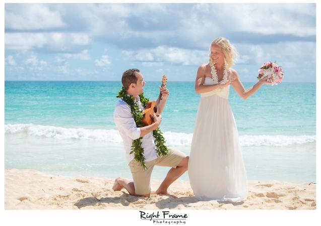 205_hawaii beach weddings oahu