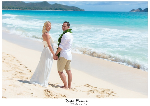 207_hawaii beach weddings oahu