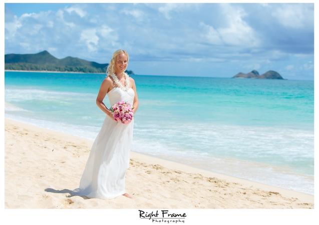 208_hawaii beach weddings oahu