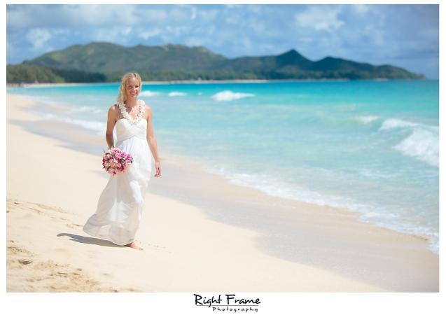 209_hawaii beach weddings oahu