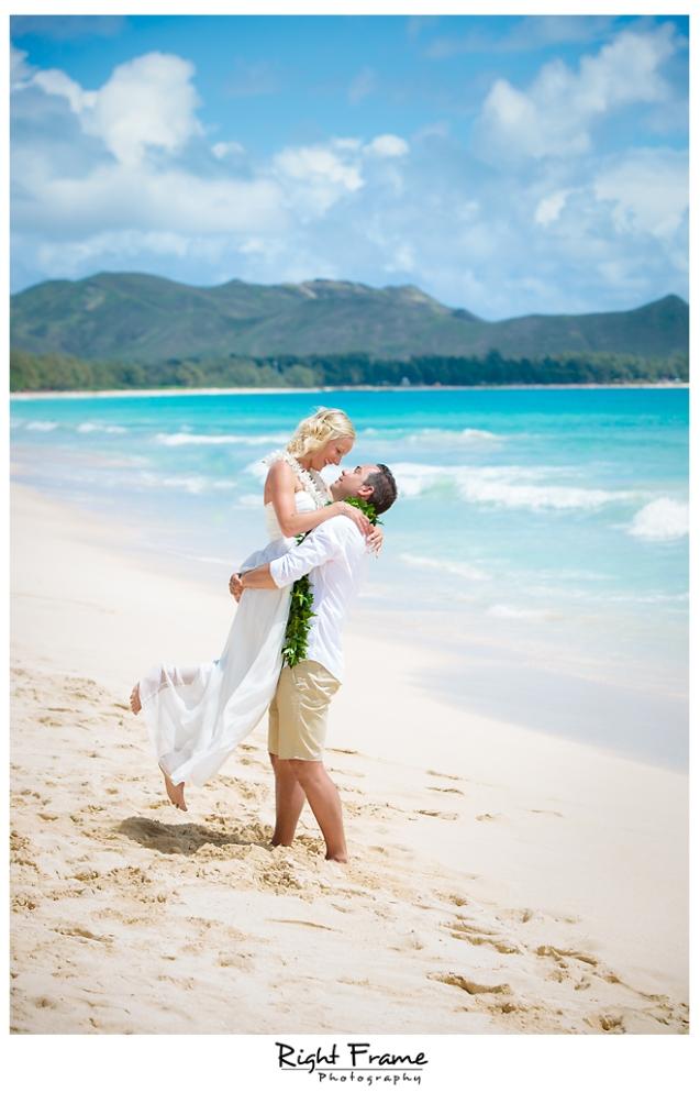 210_hawaii beach weddings oahu