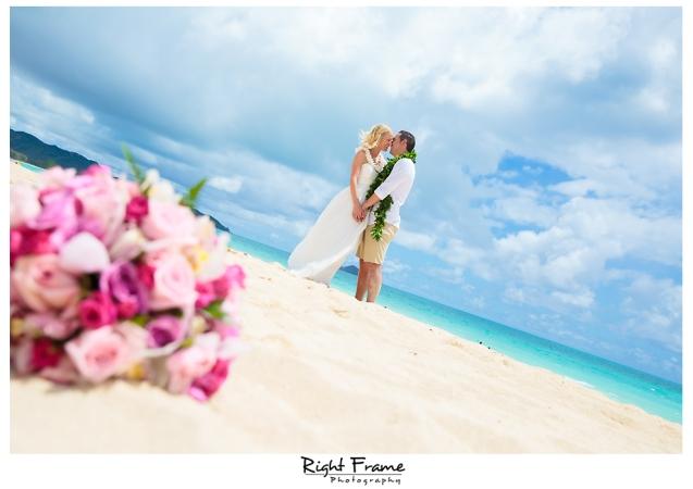 211_hawaii beach weddings oahu