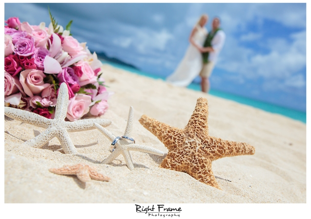 212_hawaii beach weddings oahu