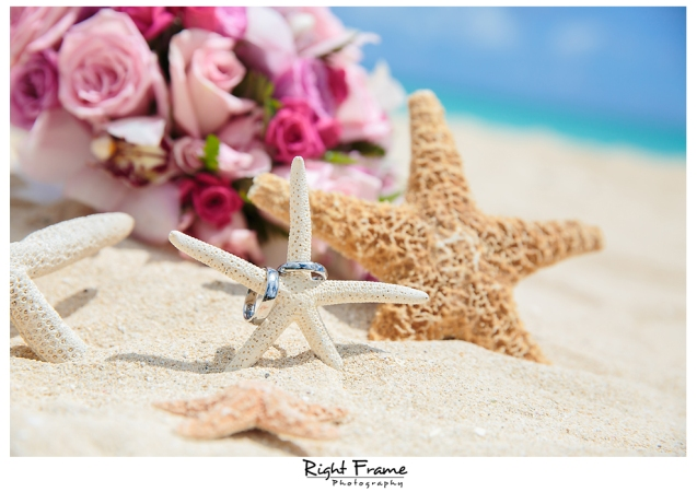 213_hawaii beach weddings oahu