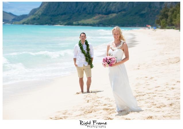 215_hawaii beach weddings oahu