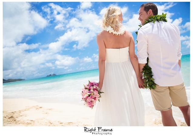 217_hawaii beach weddings oahu