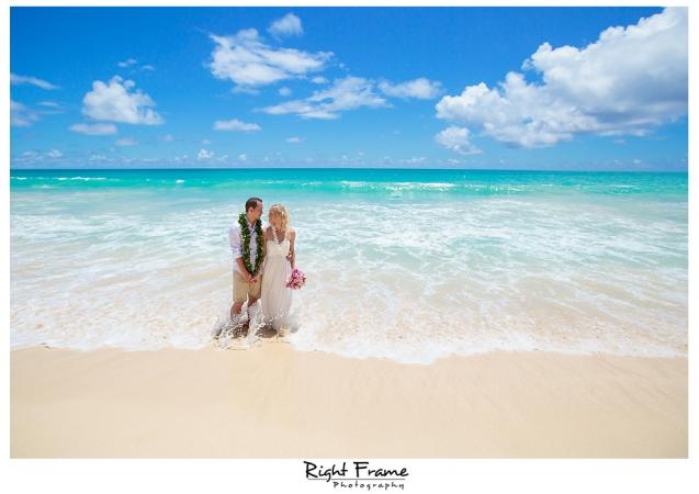 220_hawaii beach weddings oahu