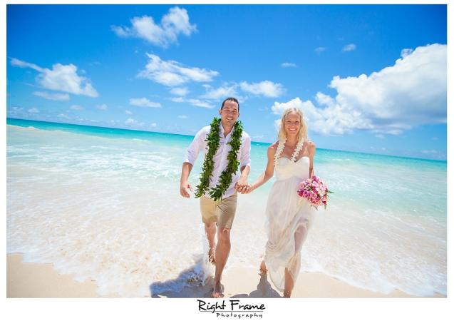 221_hawaii beach weddings oahu