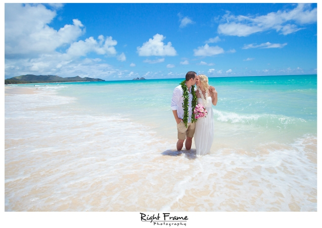 222_hawaii beach weddings oahu