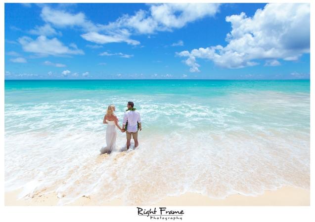 223_hawaii beach weddings oahu