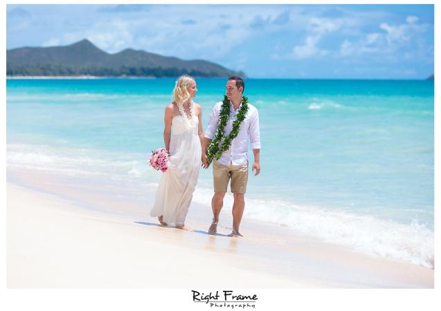 224_hawaii beach weddings oahu
