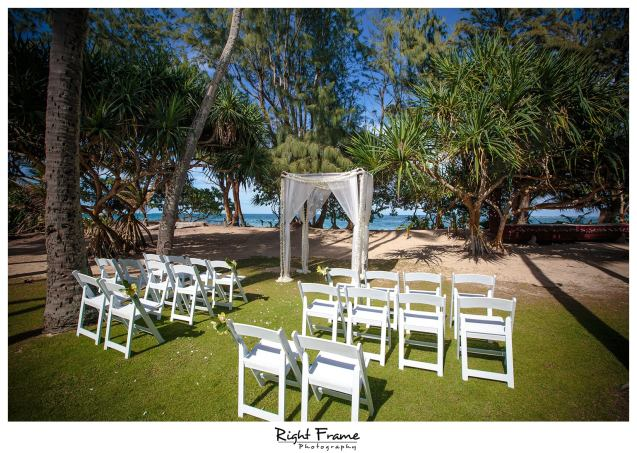 041_The Hale Koa Estate Wedding Hawaii