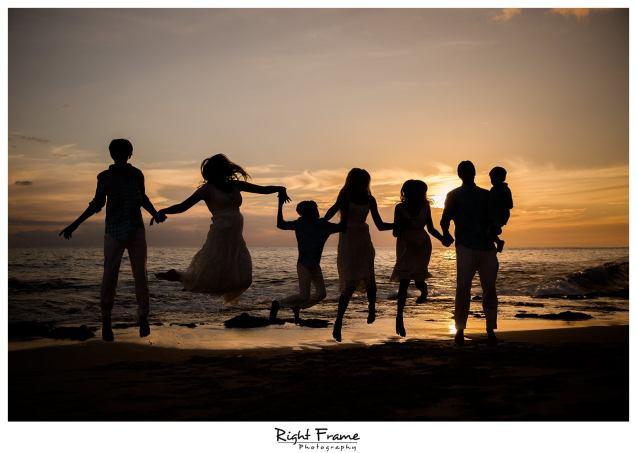 Oahu Vacation Photographer