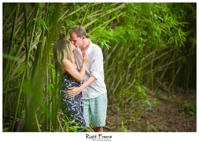 north shore oahu wedding photographer