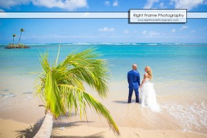 ślub Cywilny Za Granicą Wedding Engagement Family Photographer