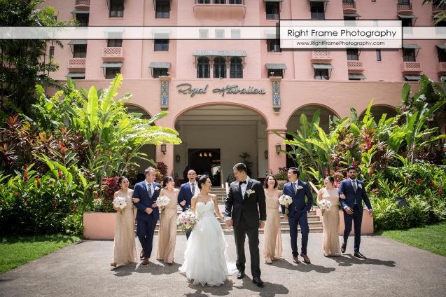 wedding-in-the-royal-hawaiian-hotel