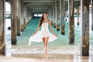 senior photographers in hawaii