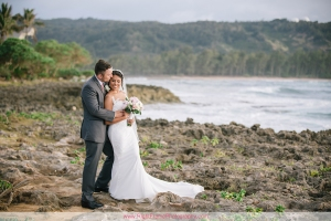 Turtle Bay Wedding Photography