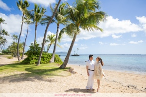 30TH ANNIVERSARY PHOTOS IN OAHU